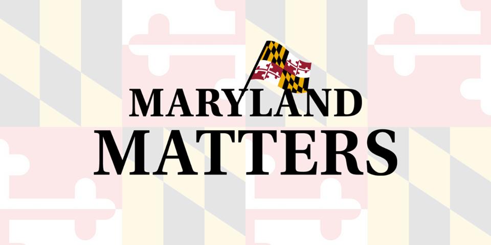 Avatar - Maryland Matters