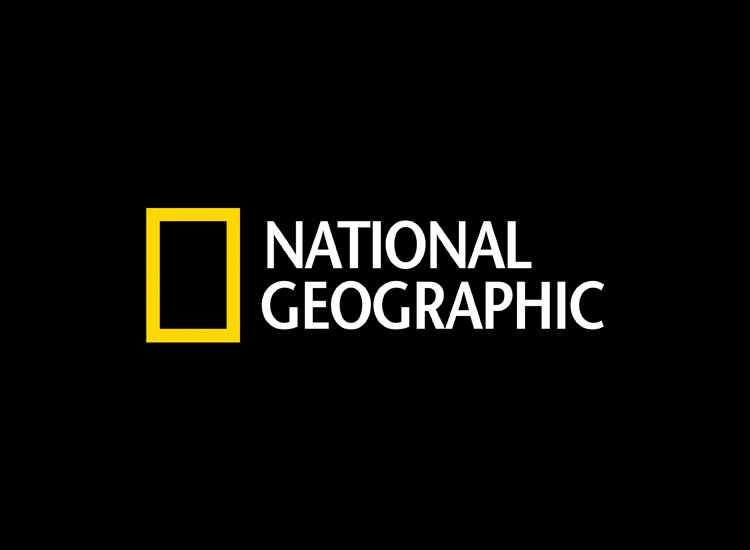 Avatar - National Geographic Deutschland
