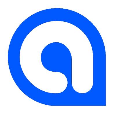 Avatar - AppAdvice
