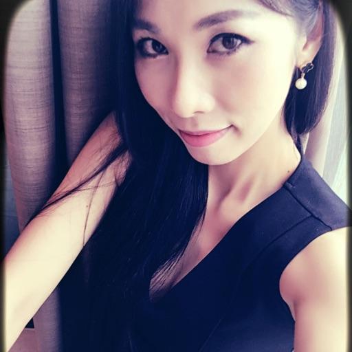 Avatar - Corrine Yao