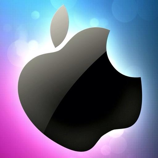 Avatar - Apple Checker