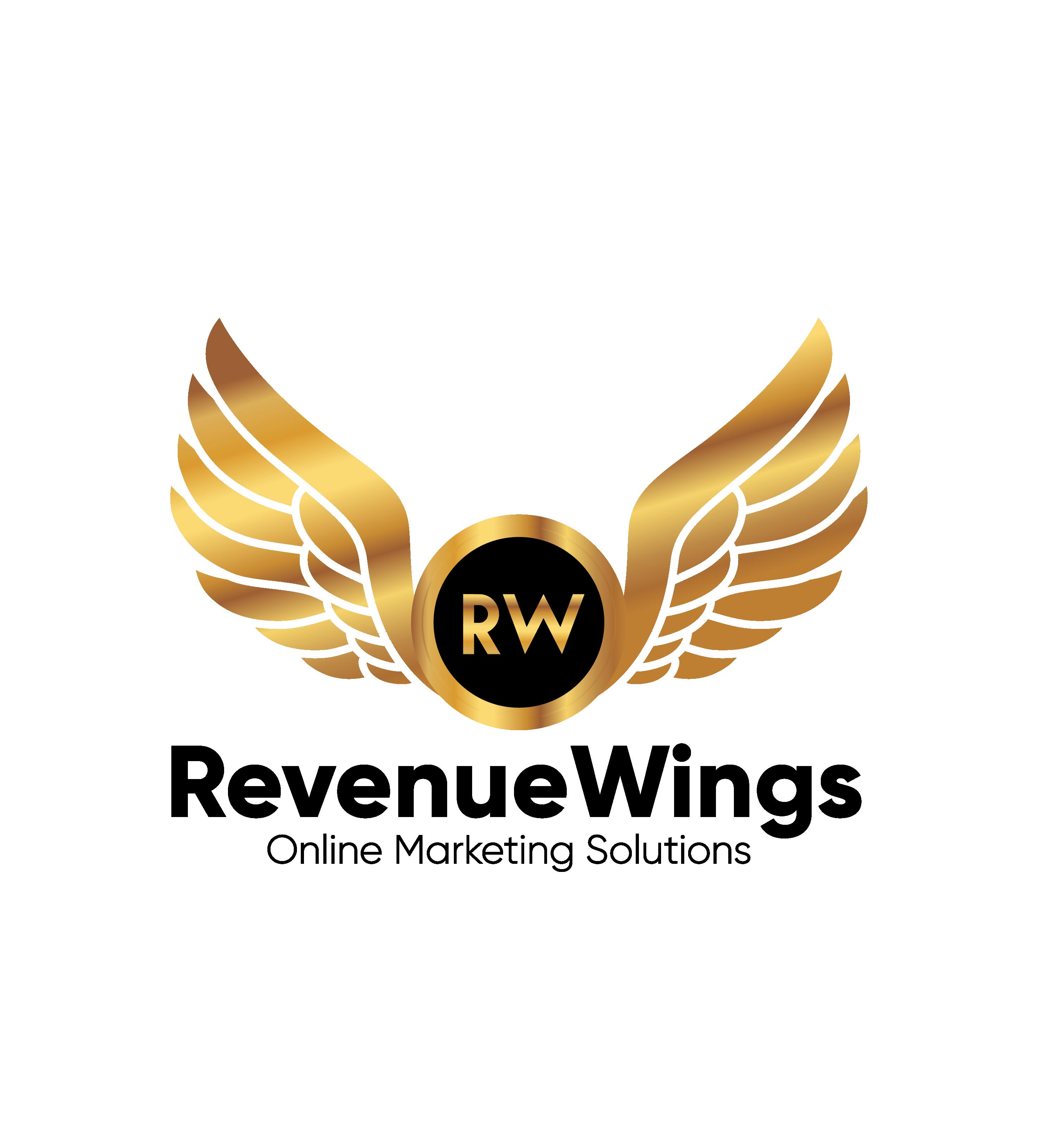 Avatar - RevenueWings