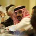 Avatar - Nasser Bin Hammad