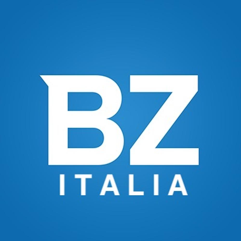 Avatar - Benzinga Italia