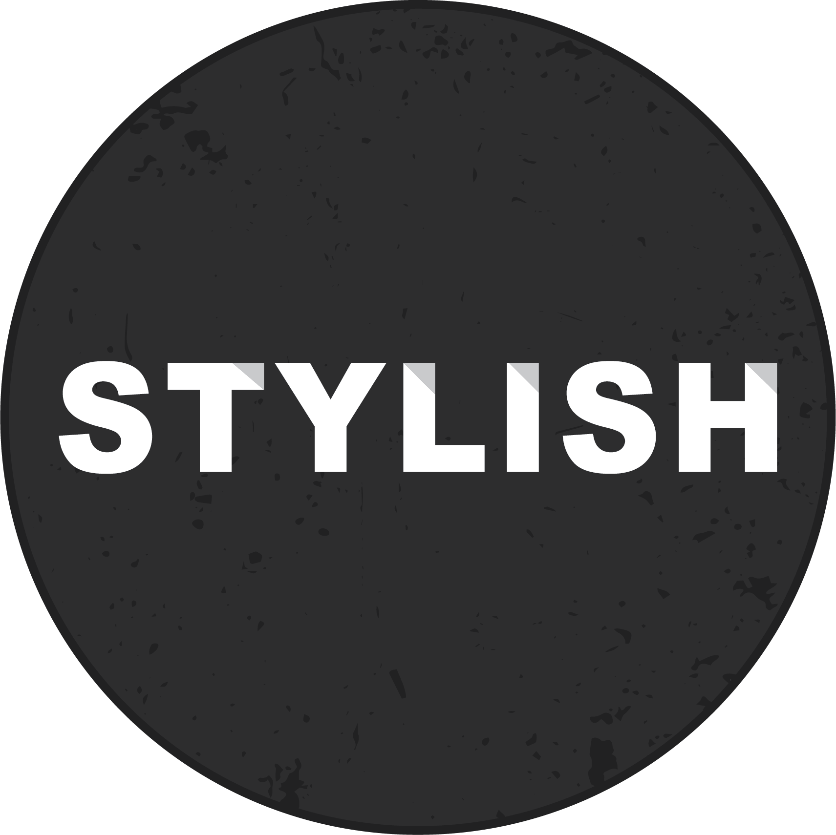 Avatar - STYLISH
