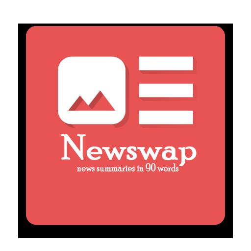 Avatar - Newswap