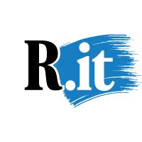 Аватар - la Repubblica