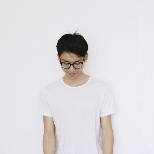 Avatar - S.J. Zhang