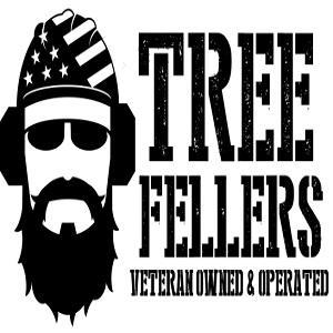 Avatar - Tree Fellers LLC