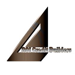 Avatar - ROI Credit Builders