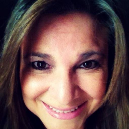 Avatar - Diana Barrientos