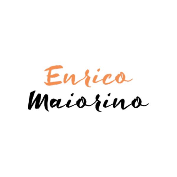 Avatar - Enrico Maiorino