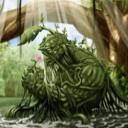 Avatar - SwampRoseMallow