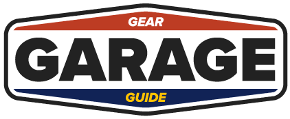 Avatar - Garage Gear Guide