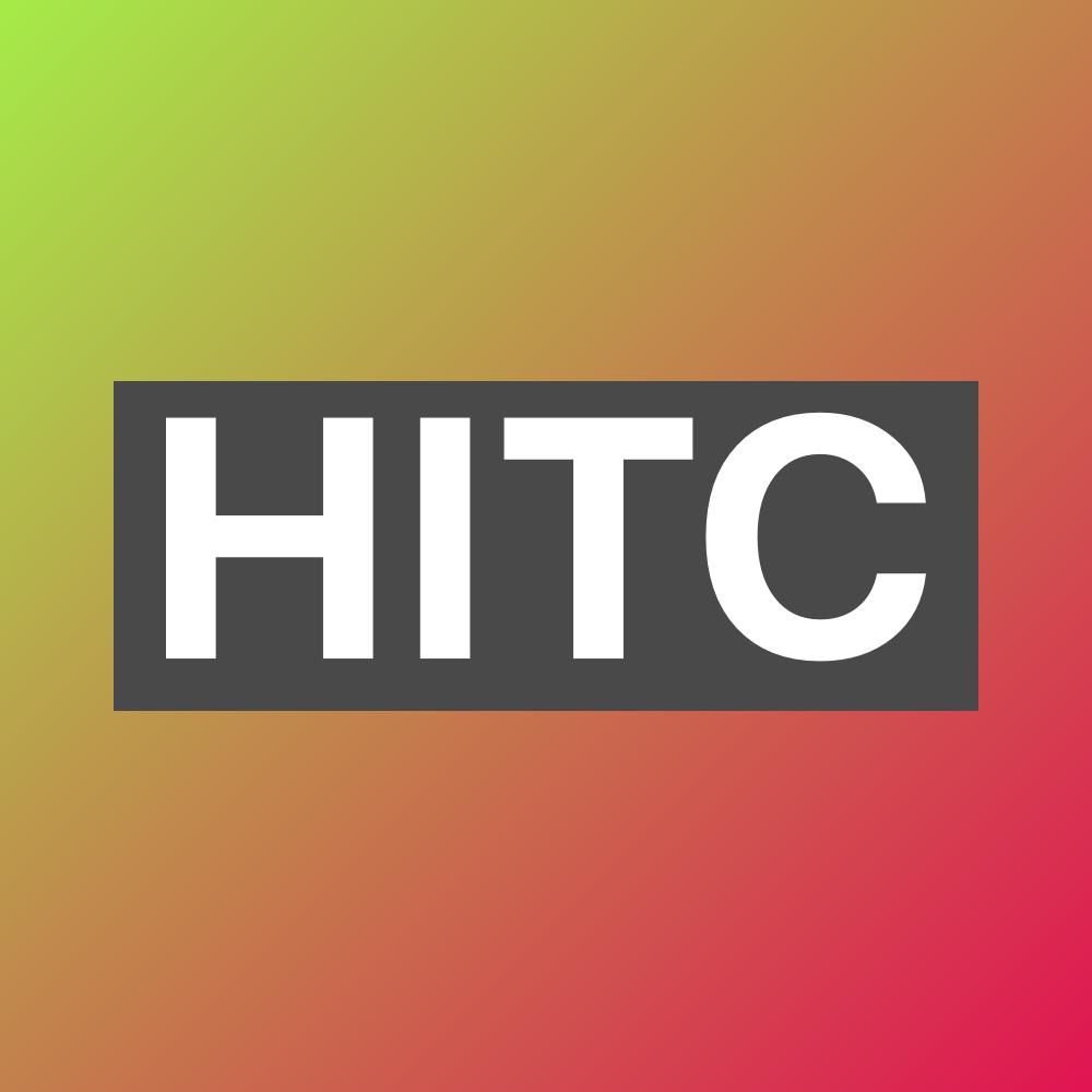 Аватар - HITC