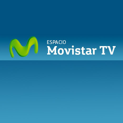 Avatar - Espacio Movistar TV en Xataka