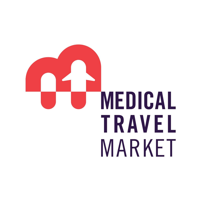 Avatar - Medical Travel Market
