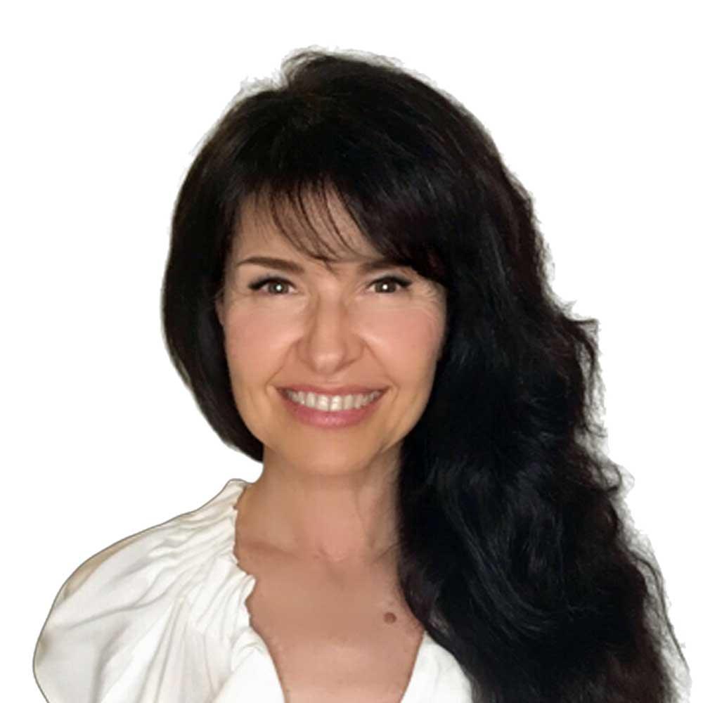 Sabrina Cadini - cover