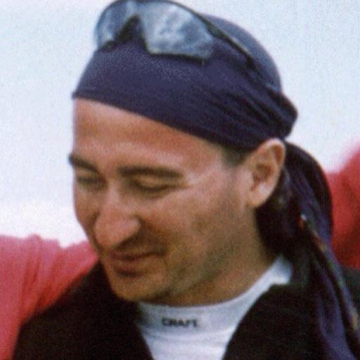 Avatar - Ahmet Koksal