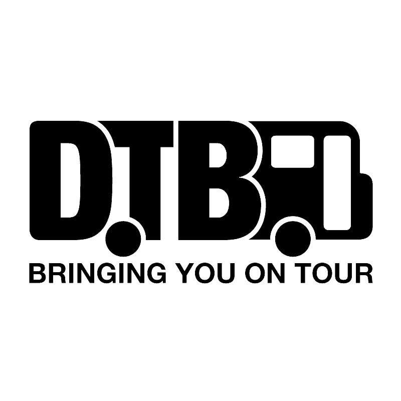 Avatar - Digital Tour Bus