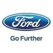 Avatar - Ford Motor Company