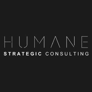Avatar - Humane Strategic Consulting