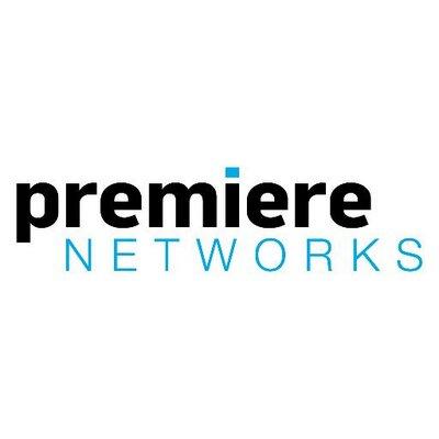 Avatar - Premiere Networks