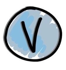 Avatar - Benjamin Vess