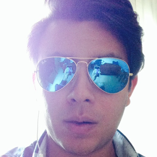 Avatar - Mitchel Lopez Granados