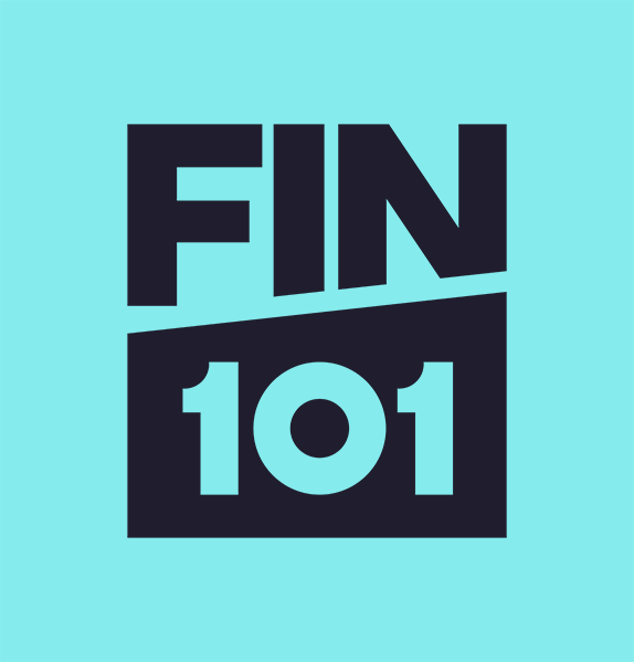 Avatar - Finance 101