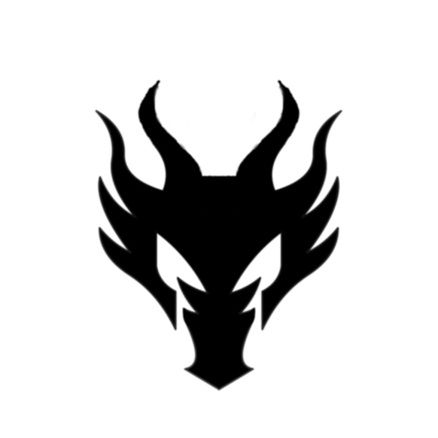 Avatar - J Long