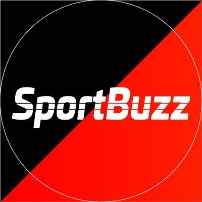 Avatar - SportBuzz