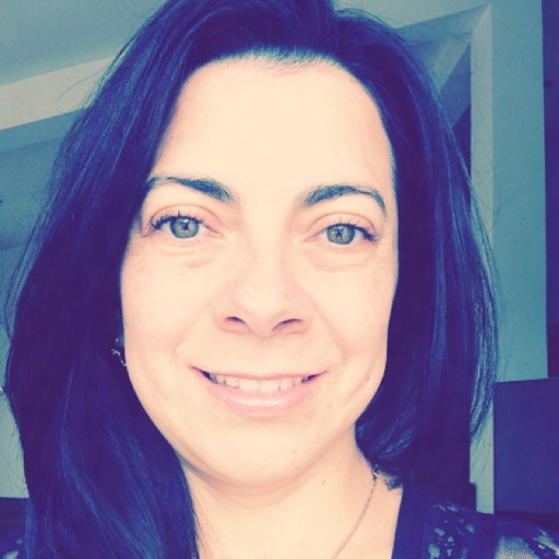 Avatar - Malena González