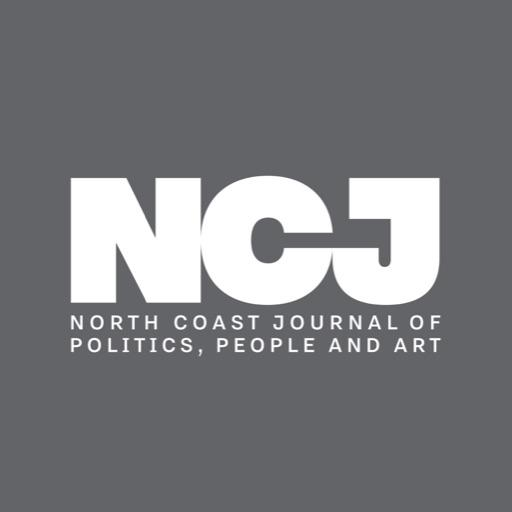 Avatar - North Coast Journal