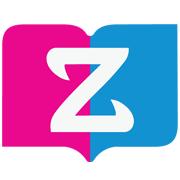 Avatar - zigya.com/gseb