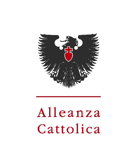 Avatar - Alleanza Cattolica