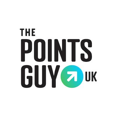 Аватар - The Points Guy UK