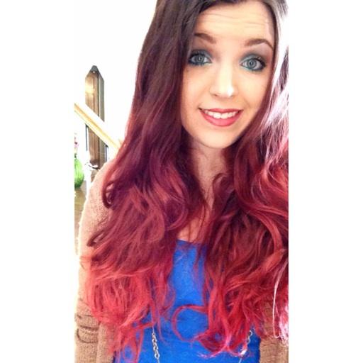 Avatar - Chloe Ruth