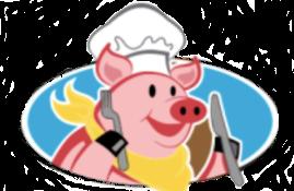 Avatar - The Food Hog
