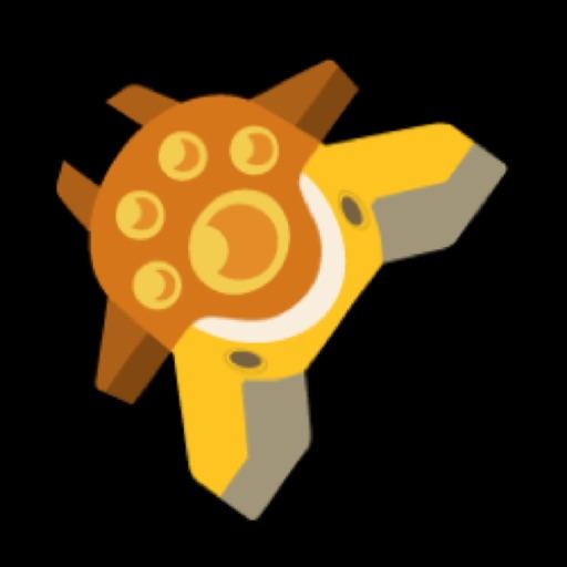 Avatar - eno