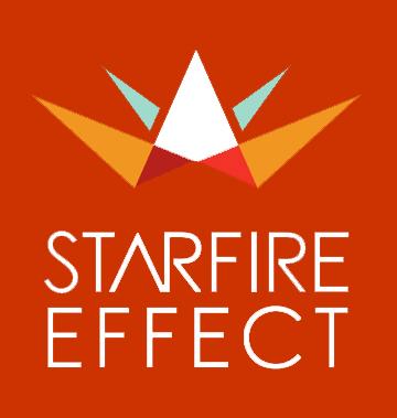 Avatar - starfireeffect