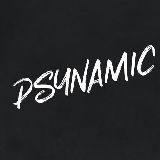 Avatar - Psynamic