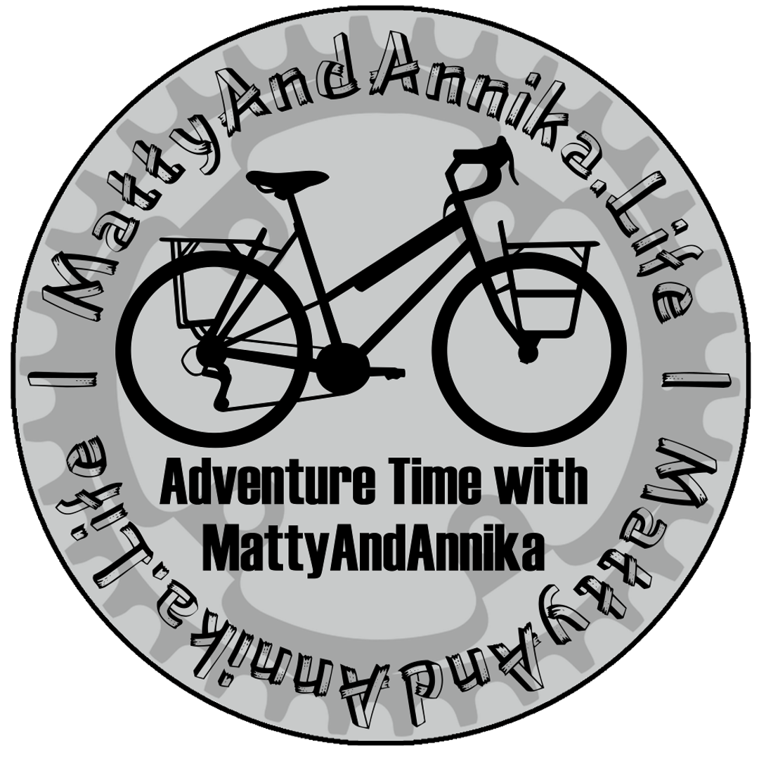 Avatar - MattyAndAnnika.Life