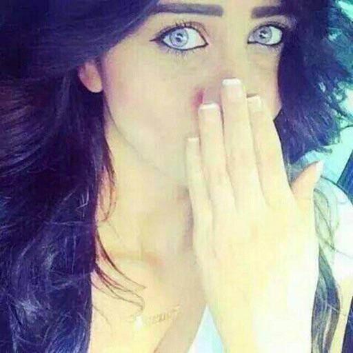 هدى البصراويه - cover