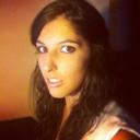 Avatar - Virginia Rodriguez
