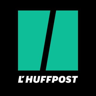 Avatar - L'HuffPost