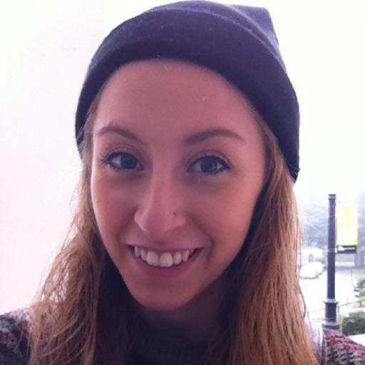 Avatar - Emily Burgess