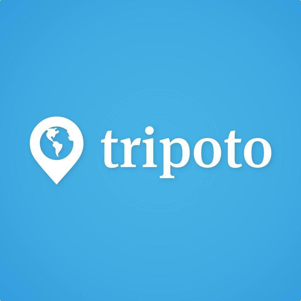 Avatar - Tripoto Travel