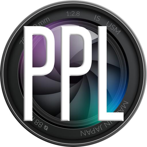 Avatar - Pro Photography Life