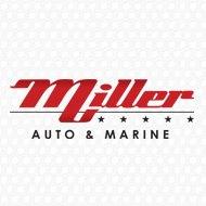 Avatar - Miller Auto Plaza